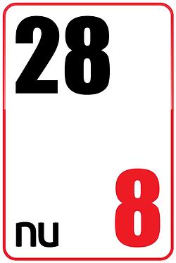 NU CARD 28-8.png