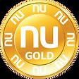 NU GOLD Token - 256 x 256 pxl.png