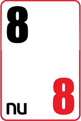 NU CARD 8-8.png