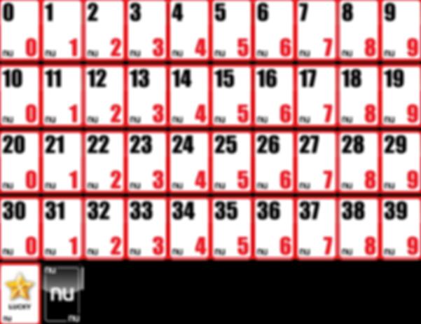NU CARDS 0-39 (L) + BACK 1.png