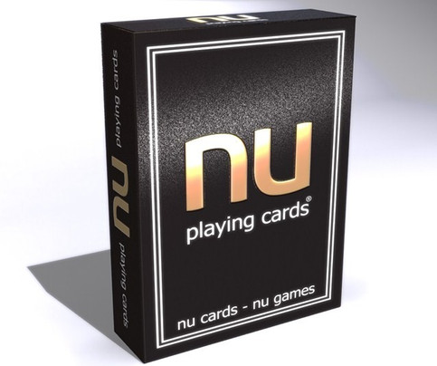 NU PLAYING CARDS®_ TUCK BOX 2