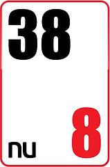 NU CARD 38-8.png
