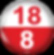 POLISH BALL 18-8.png