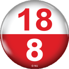 POLISH BALL 18-8.png