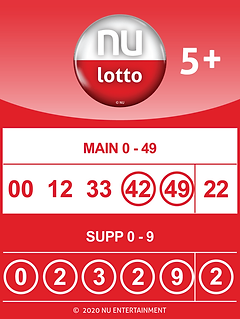 NU LOTTO 5+ - W TICKET.png