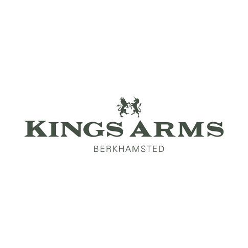 KINGS ARMS BERKHAMSTED