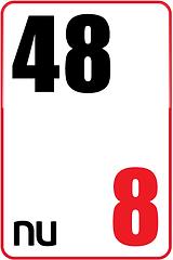 NU CARD 48-8.png