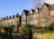 Yorkshire Houses.jpg