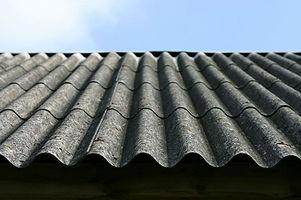 Asbestos removal Northampton.jpg