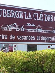 bn_auberge_cl__des_champs-y0gbh.jpg