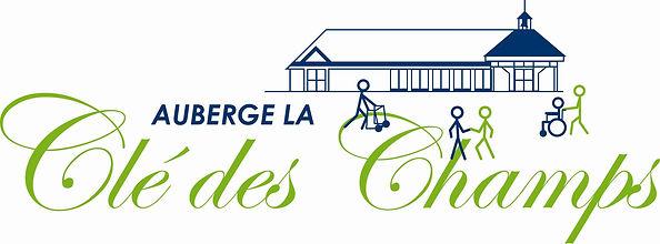logo-Cle-des-champs.jpg
