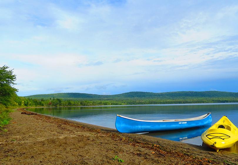 kayak-éco-site.jpg