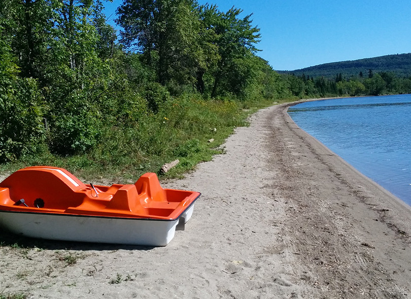 plage-eco-site.jpg