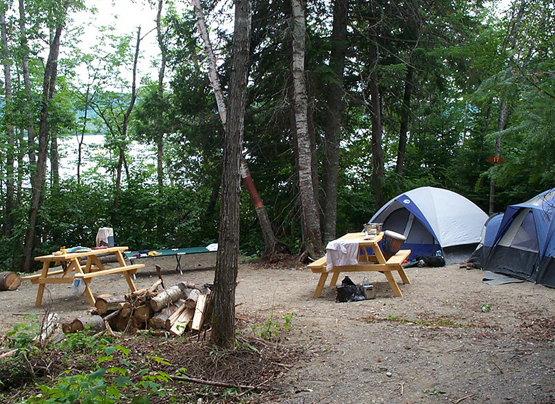 camping-eco-site.jpg