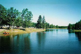 photo-camping4.jpg