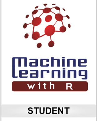Machine Learning with R Student.png