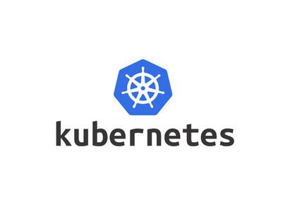 Kubernetes Batch Starting soon | Register to Enroll