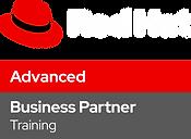 Logo-Red_Hat-Advanced_Bus_Partner-Traini