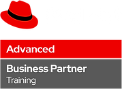Logo-Red_Hat-Advanced_Bus_Partner-Traini