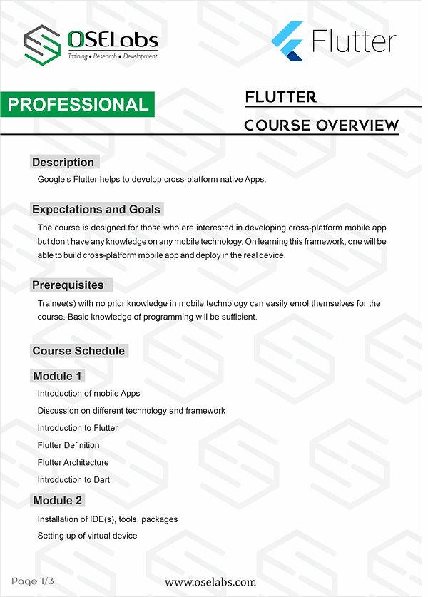 Flutter pro pg1.jpg