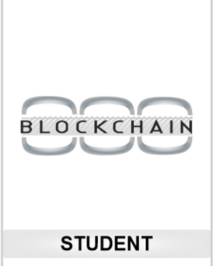 Blockchain -Stud.png