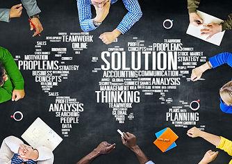 world-solutions.jpg