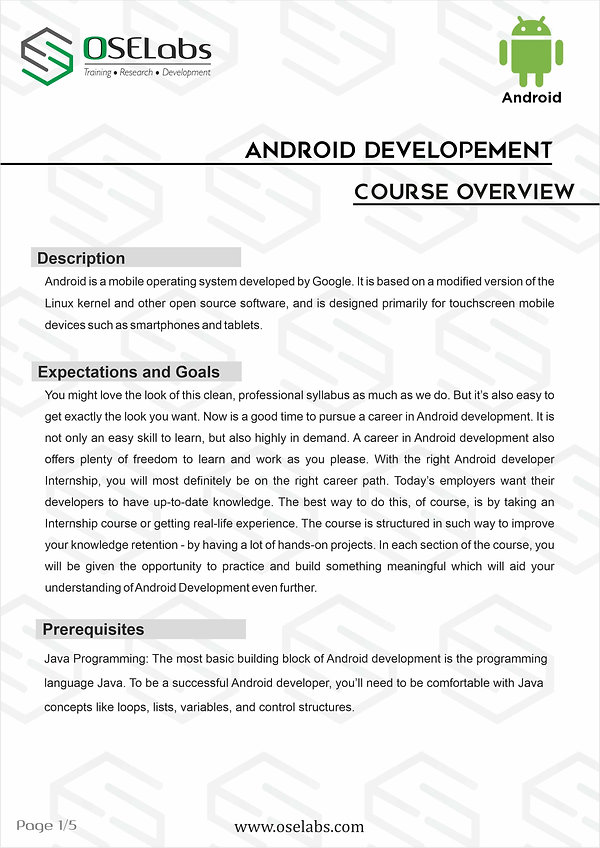 Android Professional pg1.jpg