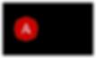 Ansible logo.png