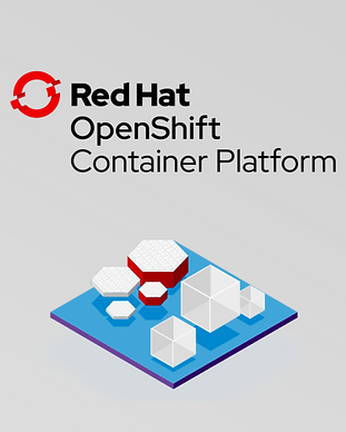Openshift1.png