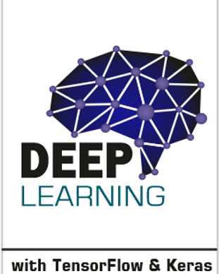 Deep Learning new.png