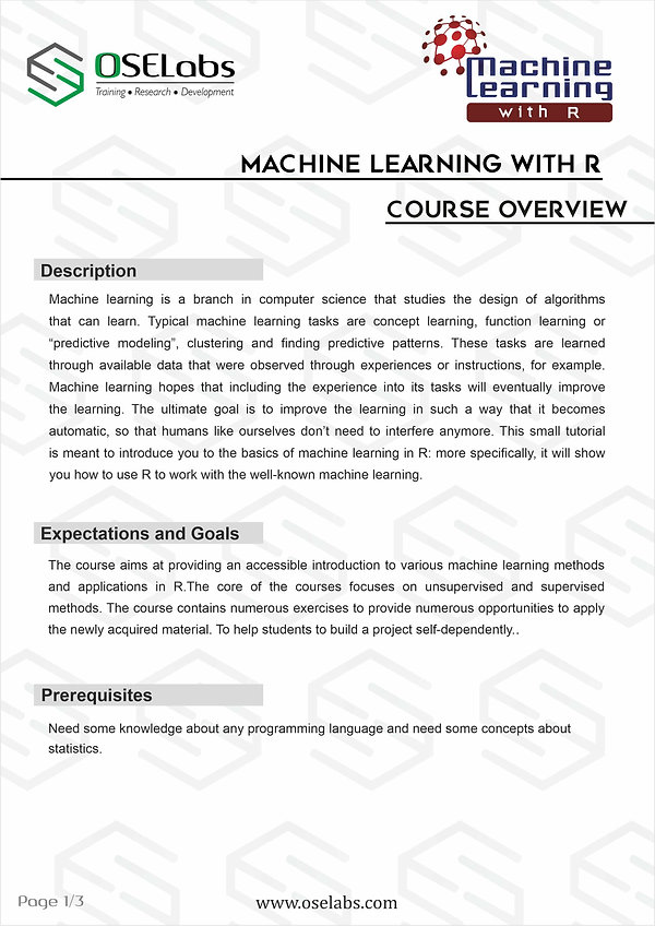 Machine Learning with R pg1.jpg