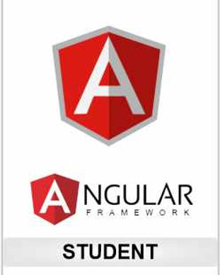 Angular Student.jpg