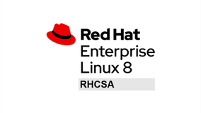Next Batch for RHCSA scheduled on 12th Sep 2020 | Register before 06th Sep 2020 to Enroll