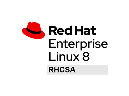 Next Batch for RHCSA CL/VT scheduled on 05th Mar 2021 | Registration opened