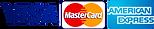 Payments Gateway logo.png