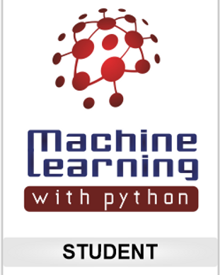 Machine Learning with python Student.png
