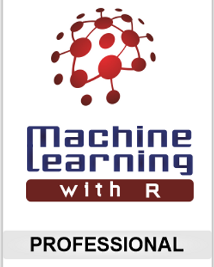 Machine Learning with R Professional.png