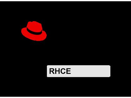 Next RHCE Batch Scheduled on 26Mar 2021. Enroll Before 22nd Mar 2021