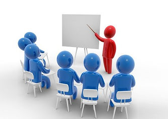 employees training.jpg