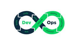 DevOps Batch Starting soon | Register to Enroll