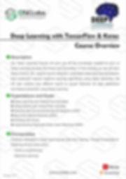 Deep Learning pg1.jpg