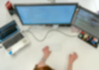 Programming Services.jpg