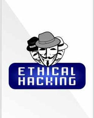 Ethical Hacking Logo.jpg