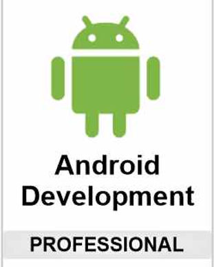 Android- Professional.jpg