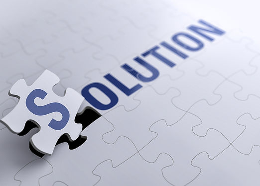 solve-2636254_1920.jpg