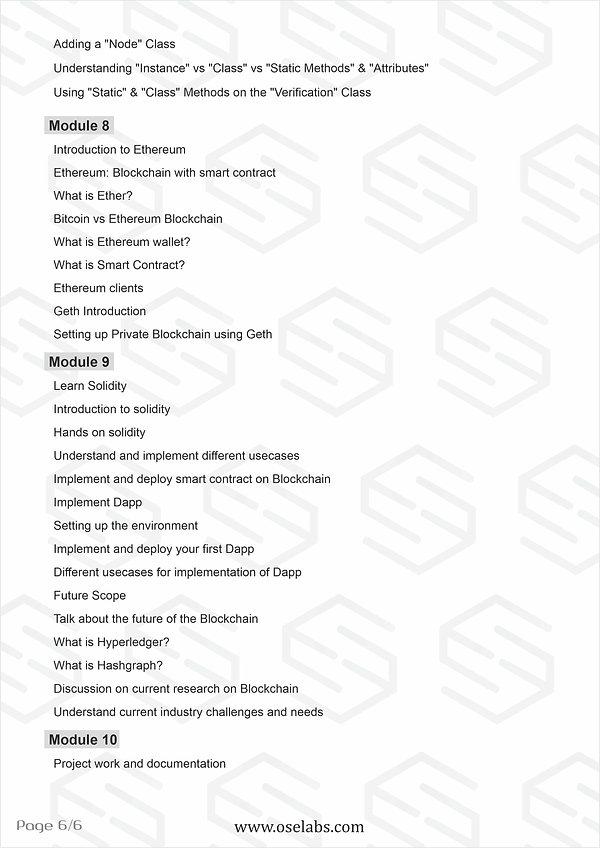 Block Chain Professional pg6.jpg