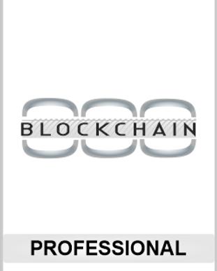 Blockchain -pro.png