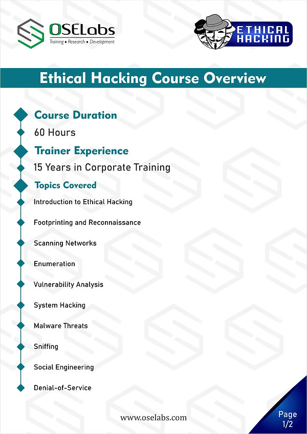 Ethical Hacking Pg1.jpg