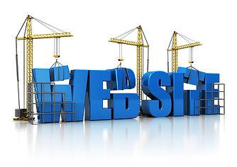 website-maintenance-1.jpg