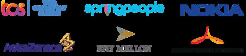 Enterprise clients Logos 1.png